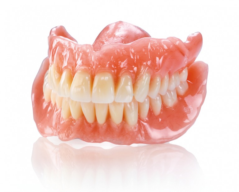 Dentures poldent dental care get the smile you want solutioingenieria Choice Image